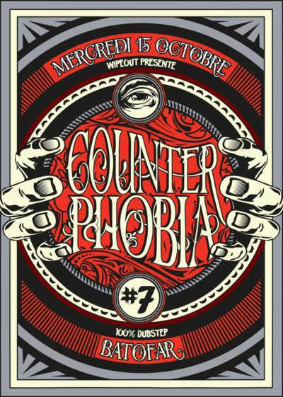 COUNTERPHOBIA #7 RECTO BIG 02